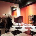 Private Hair Salon Semba404