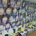 バド&テニスステーション金沢