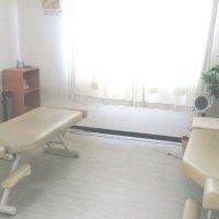 うさぎ治療院