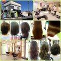 Hair Space 108 《ヘアースペース トワ》 旭川市末広の美容室☆