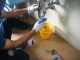 排水機器交換工事等