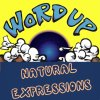 """Natural Expressions: """"just"""""""