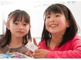 小学生 1~3年生クラス スタンダードプラン