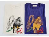 March of the kings Tシャツ