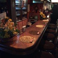 OmuOmi Kitchen オムオミキッチン