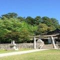 石楠花の里総鎮守 宮崎神社