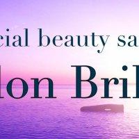 --高知のエステサロン--Salon Briller (サロンブリエ)