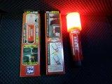 LED式発炎筒をご存知でしたか~