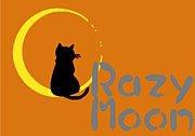 RazyMoon(レイジームーン)