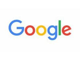 Googleレビュー割