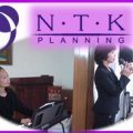 NTKプランニング(葬儀司会・演奏・搬送・プランニング)