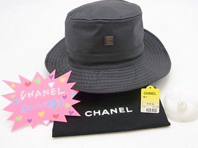 ♪オシャレな帽子♪