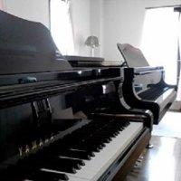 高野ピアノ教室