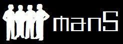 manS マンズ