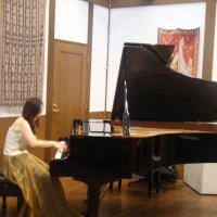 中川さとみピアノ教室