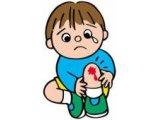 骨折・脱臼・捻挫・打撲・挫傷・スポーツ障害・交通事故治療・ムチ打ち・労災
