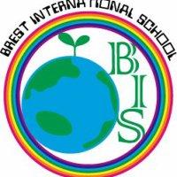 ブレストインターナショナルスクール都筑教室