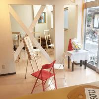 絵画教室ウニアトリエ