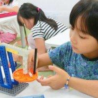 プログラミング&STEM教育 ステモン高崎校