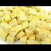 チーズのカット50g