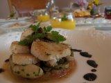 基本から始める「フレンチ&イタリアン(フランス料理&イタリア料理)」コース