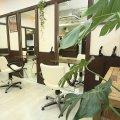 Hair Studio Y'z