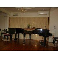 上野ピアノ教室