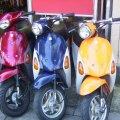 バイクショップ  M&O