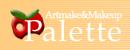 Makeup Salon Palette