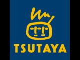 【特価】TSUTAYAギフト500円券
