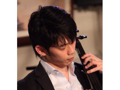 5月9日サロンコンサート