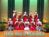 第3回Mito Hula