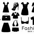 撮影用・イベント用衣装レンタル 『ファッションリース』