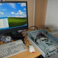 パソコン修理・データ復旧のコムサス栃木