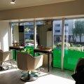 Salon de Prive 美容室プリヴェ