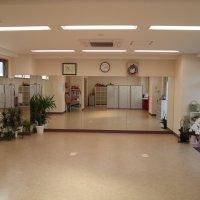 南町田マウリ・ナニスタジオ(Mauli Nani Studio)