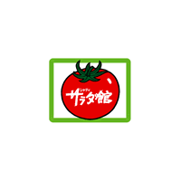 シャディサラダ館山王店