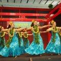 横須賀 フラダンス教室 ナー・プア・オ・ロケラニ