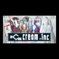 舞台衣装製作 cream