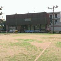 日吉テニススクール