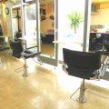 千葉市若葉区都賀の美容室、美容院 naf hairmake   ナフ ヘアメイク