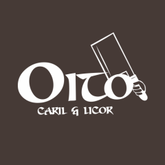 Caril & Licar Oito カリール&リカー オイト