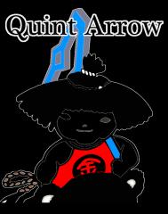 Quint Arrow