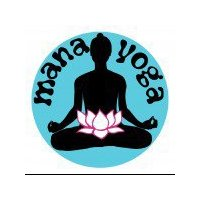 mana yoga