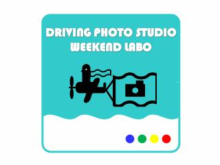 Driving Photo Studio - Weekend Labo