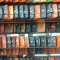 ◆本革財布専門店 YG PLAZA | 日記 | 新商品ご紹介◆