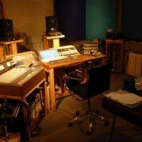 ケイステイション レコーディング スタジオ