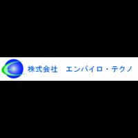 株式会社 エンバイロ・テクノ