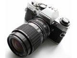 フィルムカメラ・レンズ・三脚 などカメラ関連商品