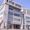 北九州行政書士事務所